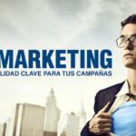 Remarketing - Una habilidad clave para tus campañas