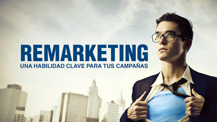 remarketing-email-emBlue