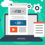Los 3 must del diseño en HTML para Email Marketing