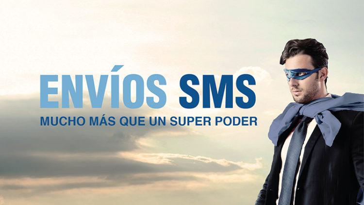 envios-sms-emBlue