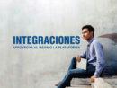 Integraciones emBlue – Aprovecha al máximo la plataforma