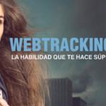Web Tracking - La habilidad que te hace súper