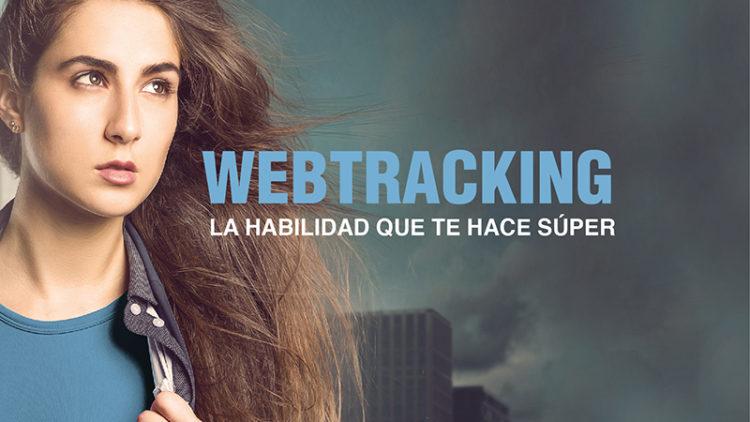webtracking-emBlue-email-marketing