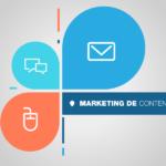 Marketing de contenidos para afianzar tu estrategia omnicanal