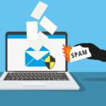 Qué factores debo considerar para evitar los filtros anti spam