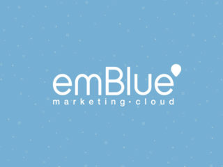 emBlue presenta: Omnichannel Development Center
