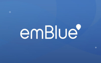emBlue presenta: Omnichannel Development Center
