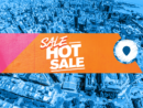 Hot sale: estrategias de email marketing para inmobiliarias