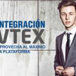 Integración VTEX 2.0 - Aprovecha al máximo la plataforma