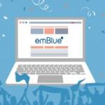 Campañas de Marketing Digital exitosas alrededor de eventos deportivos importantes