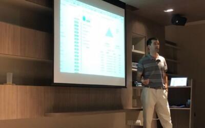 Lanzamiento oficial: Integración emBlue – VTEX