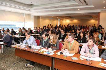 La Omnicanalidad se apoderó del eCommerce Day en Buenos Aires