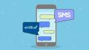 Los SMS y su rol dentro de la estrategia de Marketing Omnicanal