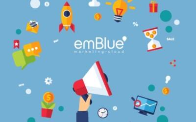 ¿Cómo aumentar el OR y CTR en Email Marketing?