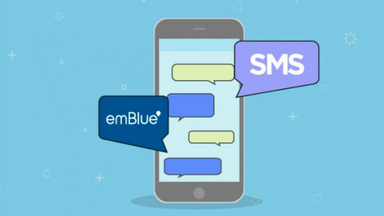 LOS SMS Y SU ROL DENTRO DE LA ESTRATEGIA DE MARKETING OMNICANAL