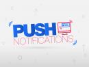 Suma Push Notifications a tu estrategia de marketing digital