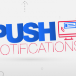 Incorpora Push Notifications en tu estrategia de Email Marketing