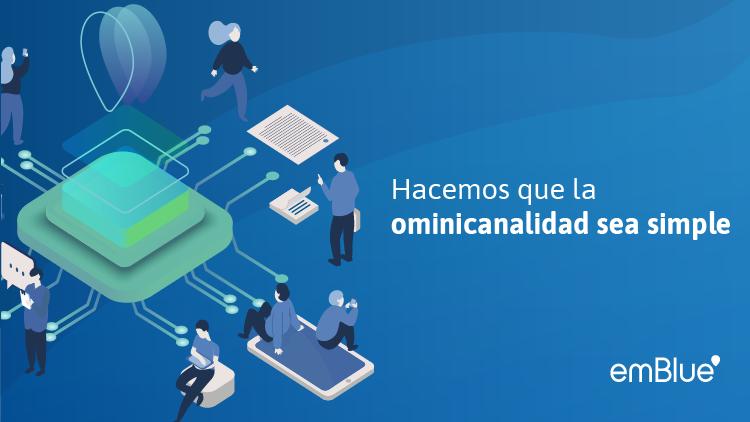 CÓMO SACAR EL MÁXIMO PROVECHO DE TUS COMUNICACIONES EN EL 2019
