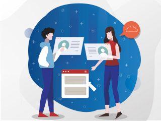 Tips para aumentar engagement con tus clientes