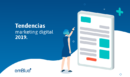 Las tendencias del marketing digital para el 2019