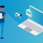 5 tips para tu estrategia de marketing automation en este 2019