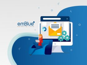 Optimiza la entrega de tus emails con automation