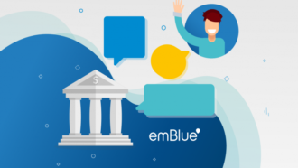 ¿Cómo los bancos pueden aplicar marketing automation?