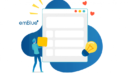 Ideas de contenido para tu newsletter