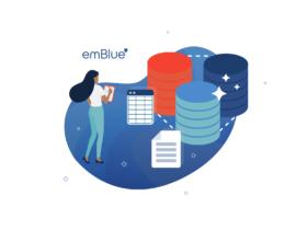 ¿Cómo cuidar una base de datos?