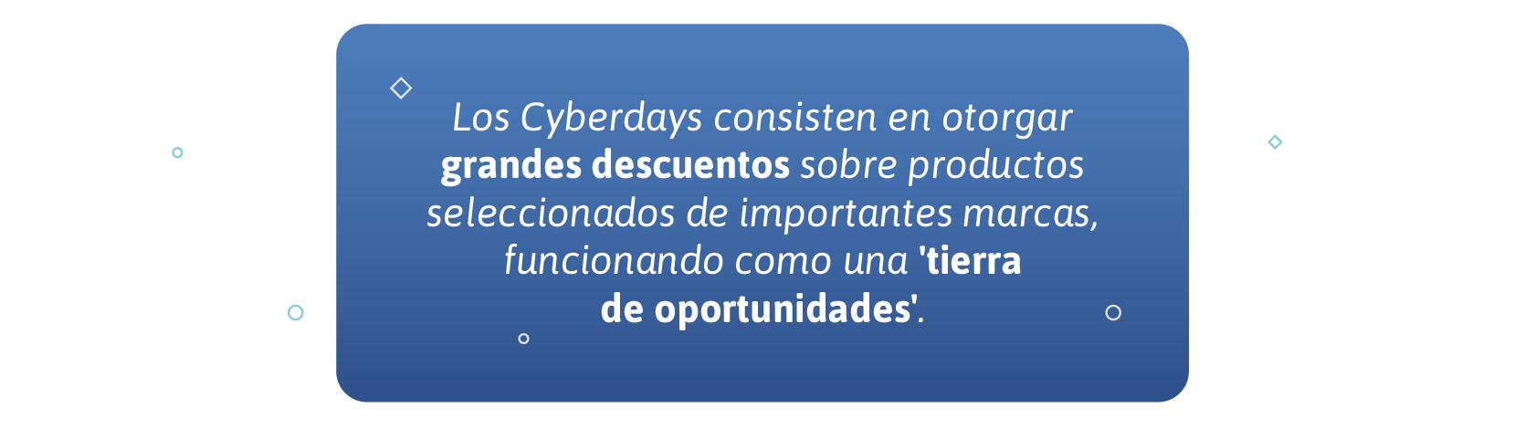 emblue-cyberdays-oportunidades