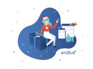Marketing navideño: ¿qué estrategias aplicar?