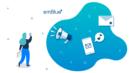 9 estrategias de marketing digital para 2020