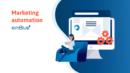 ¿Qué es marketing automation?