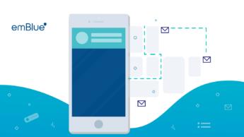 ¿Qué es el SMS marketing?