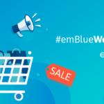 Hot Sale, Black Friday y Cyber Monday: cómo aumentar tus ventas
