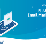 El Abc del email marketing