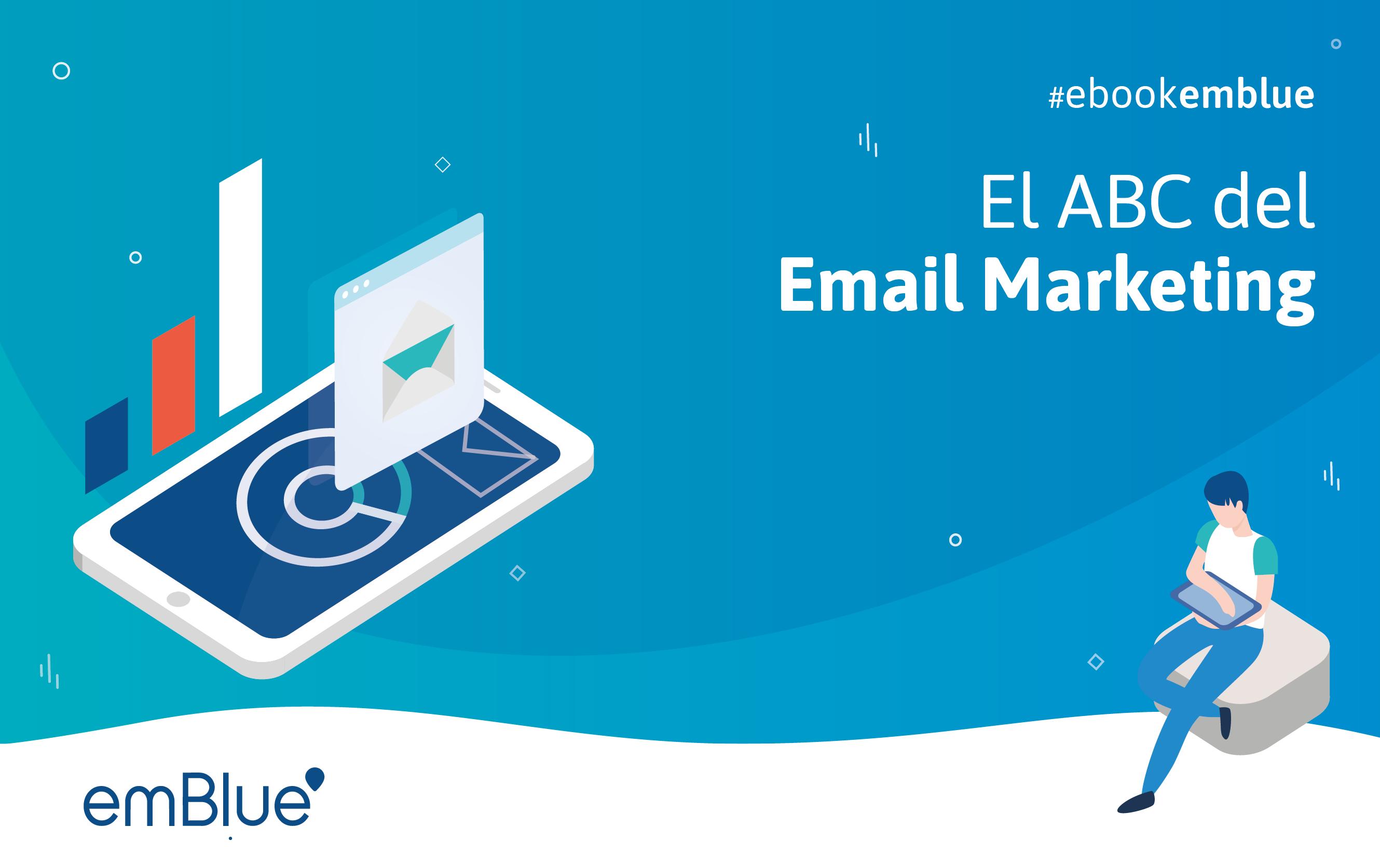 El Abc del email marketing