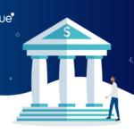 Transformación digital en banca: ¿cuáles son los desafíos?