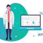 ¿Cómo las farmacias pueden lograr la transformación digital?