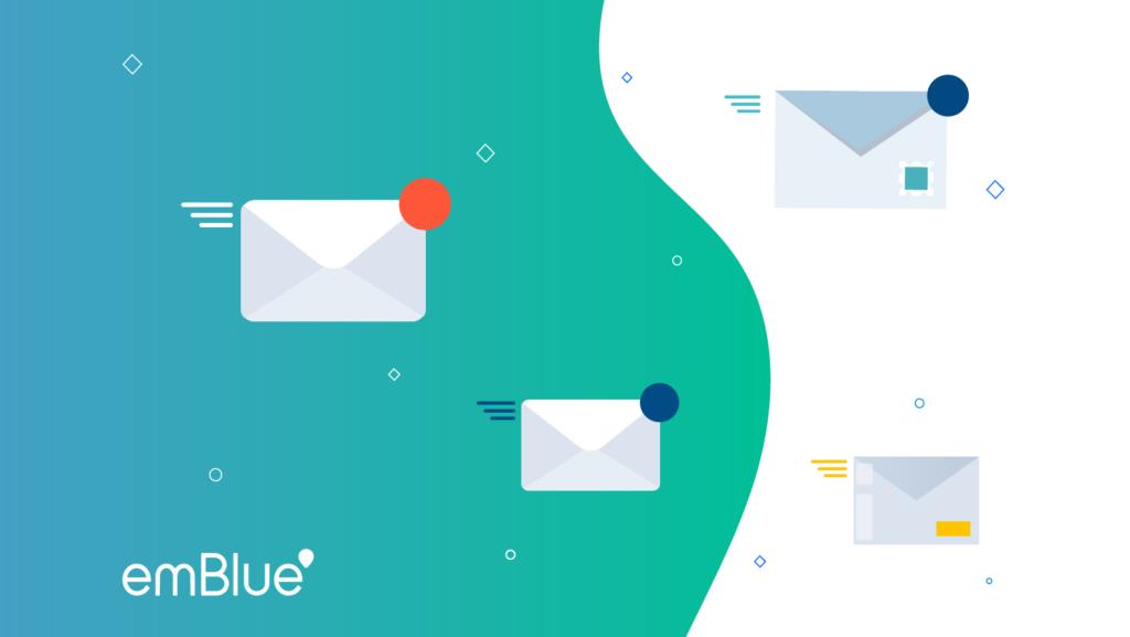 La guía del email marketing: qué es y cómo funciona
