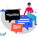 Marketing conversacional: ¿qué es y por qué debe importarte?
