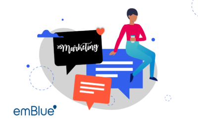 Marketing conversacional: ¿qué es y por qué debe importarte?
