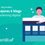 Los mejores 6 blogs de marketing digital