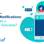 Push Notifications: ¿qué son y cómo funcionan?