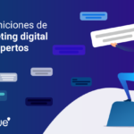 9 definiciones de marketing digital por expertos