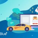 Marketing automotriz: acciones efectivas para un incremento de las ventas