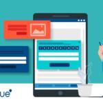 """#emBlueWebinars: """"Cómo usar Banners Pop Ups: la fórmula para ahorrar tiempo y vender más"""""""