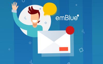 Que nunca te falte: cómo hacer un mensaje de bienvenida a un cliente
