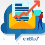 Los precios en el email Marketing: ¿Cuánto cuesta iniciar una campaña?