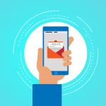 Cómo escribir un email para recuperar clientes [+Ejemplos]